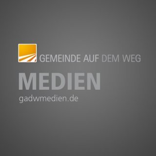 Der Segen der Herrlichkeit des Neuen Bundes (Fabian Heinze, Audio-CD)