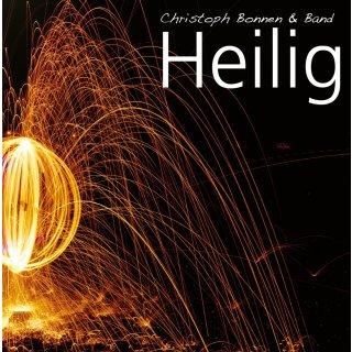 Heilig (CD)